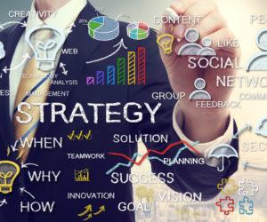 IPSM Strategy