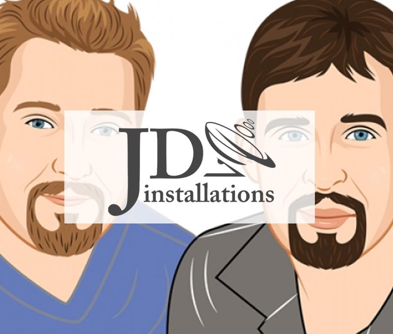 JD Installations