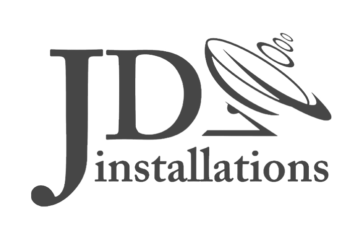 JD Installations