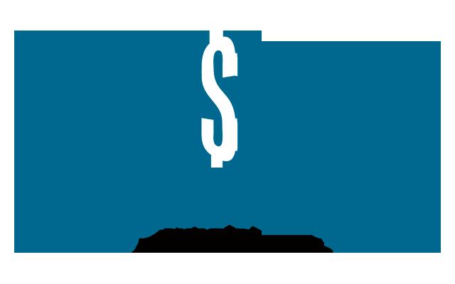 Shaheen Beauchamp Builders