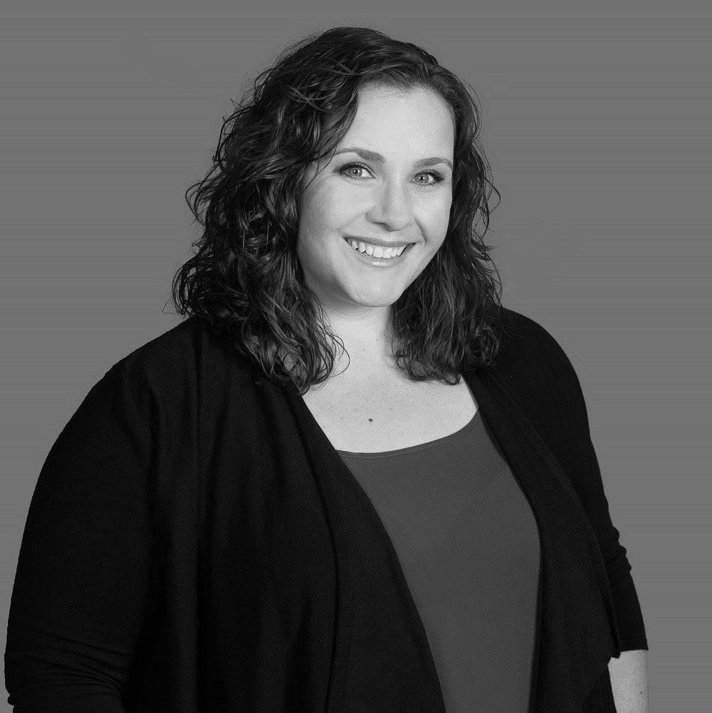 Renee Plain, CEO of In Plain Sight Marketing