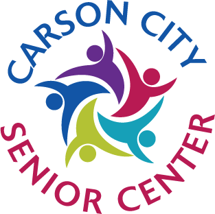 Carson City Senior Center