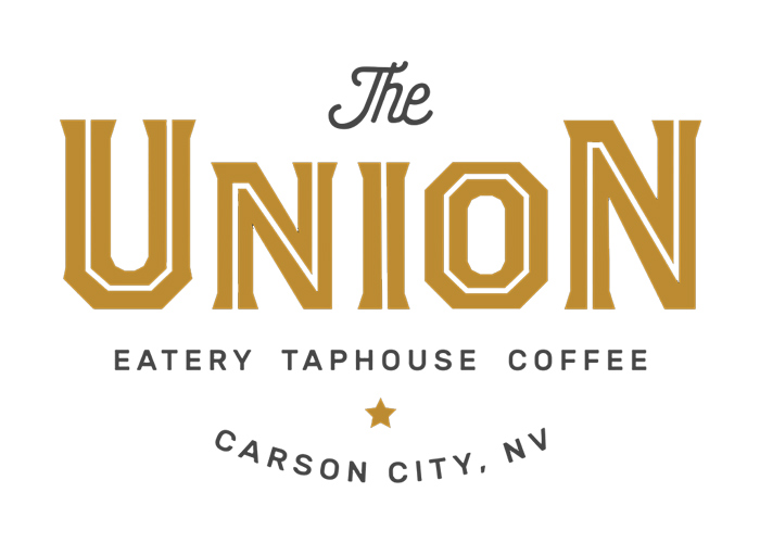 The Union Carson City