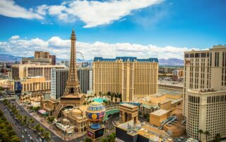 FromLasVegas_Shaping the future of marketing
