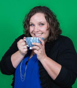 Renee Plain IPSM CEO