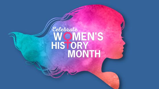 IPSM Women's History Day